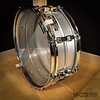 Ludwig USA Acrolite 5x14 Aluminum Shell Snare Drum