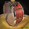 Dynamicx Sterling Series 6.5x14 Bubinga Snare Drum