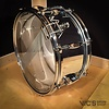 George Way Hollywood 6.5x14 Heavy Brass Snare Drum