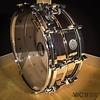 Tama Starphonic 6x14 Brass Snare Drum