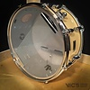 Gretsch FredKaster '65 Commemorative Snare Drum w/ Custom Box and Signed Certificate Of Authenticiy