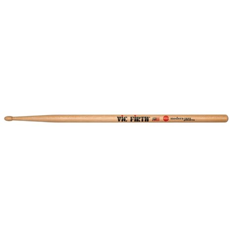 Vic Firth Modern Jazz Collection - 1