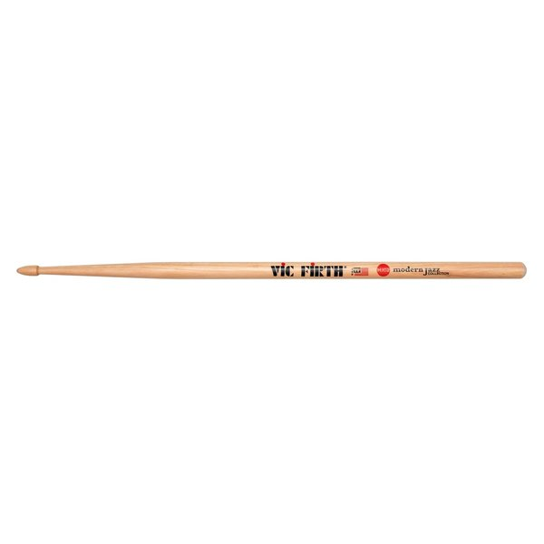 Vic Firth Vic Firth Modern Jazz Collection - 2