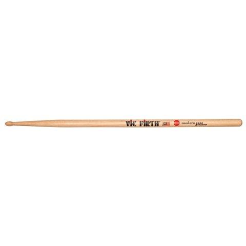 Vic Firth Modern Jazz Collection MJC3 Drumsticks