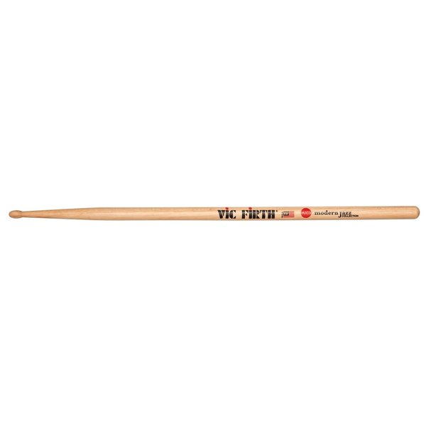 Vic Firth Vic Firth Modern Jazz Collection MJC3 Drumsticks