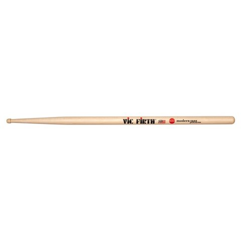 Vic Firth Modern Jazz Collection - 4