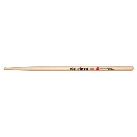 Vic Firth Modern Jazz Collection MJC4 Drumsticks