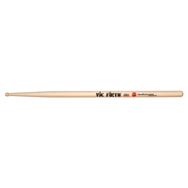 Vic Firth Vic Firth Modern Jazz Collection - 4