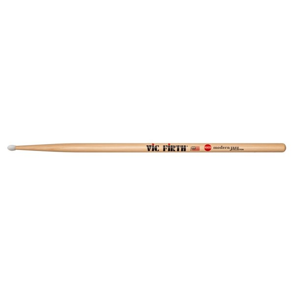 Vic Firth Vic Firth Modern Jazz Collection - 5