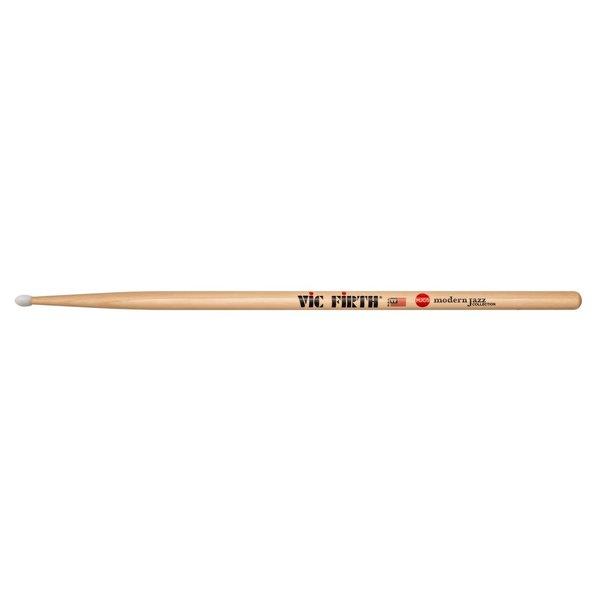 Vic Firth Vic Firth Modern Jazz Collection MJC5 Drumsticks