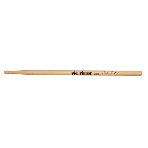 Vic Firth Signature Series -- Carter Beauford