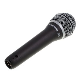 Samson Q7 Dynamic Vocal Microphone