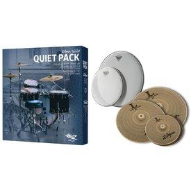 Zildjian Zildjian/Remo Quiet Pack