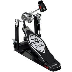 Tama Tama Iron Cobra 900 Rolling Glide Single Bass Drum Pedal