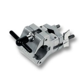 "DW DW Rack 1.5""-V Rack Clamp"