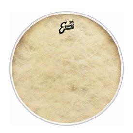 "Evans Evans Calftone 24"" Bass Drumhead"