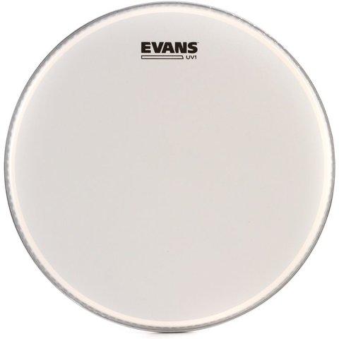 """Evans UV1 Coated 16"""" Drumhead"""