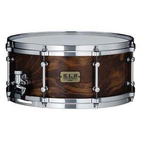 Tama Tama SLP Fat Spruce 6x14 Snare Drum