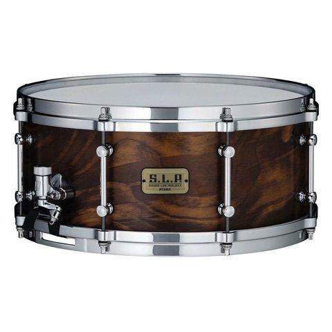 Tama SLP Fat Spruce 6x14 Snare Drum