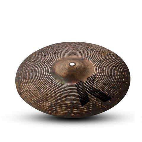 """Zildjian K Custom 10"""" Special Dry Splash Cymbal"""