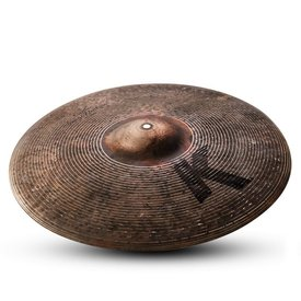 "Zildjian Zildjian K Custom 18"" Special Dry Crash Cymbal"