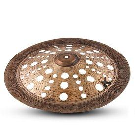 "Zildjian Zildjian K Custom 18"" Special Dry Trash China Cymbal"