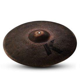 "Zildjian Zildjian K Custom 19"" Special Dry Crash Cymbal"