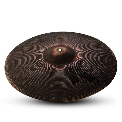 """Zildjian K Custom 19"""" Special Dry Crash Cymbal"""