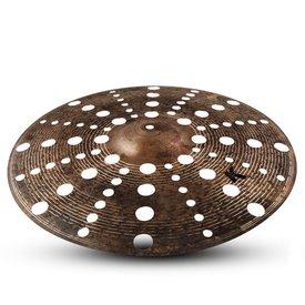 "Zildjian Zildjian K Custom 19"" Special Dry Trash Crash Cymbal"