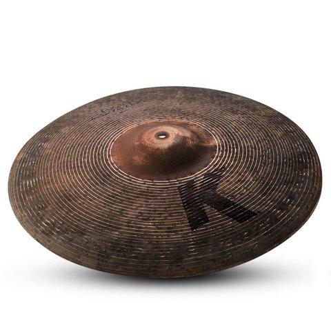 """Zildjian K Custom 20"""" Special Dry Crash Cymbal"""