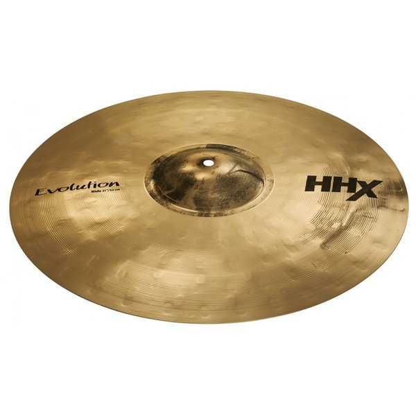 "Sabian Sabian 21"" HHX Evolution Ride"