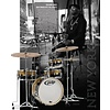 PDP Daru Jones New Yorker Drumset w/ Hardware & Bags