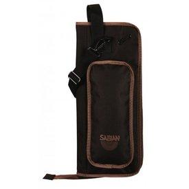 Sabian Sabian Arena Stick Bag