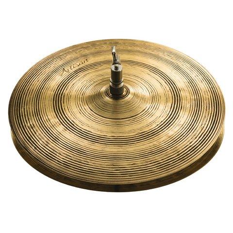 """Sabian Artisan Elite 14"""" Hi Hat Cymbals"""