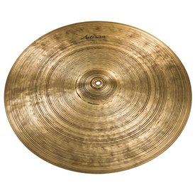 """Sabian Sabian Artisan Elite 20"""" Ride Cymbal"""