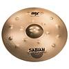 "Sabian B8X 18"" Ballistic Crash Cymbal"