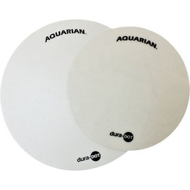 Aquarian Aquarian Dura-Dot; 2 Pack