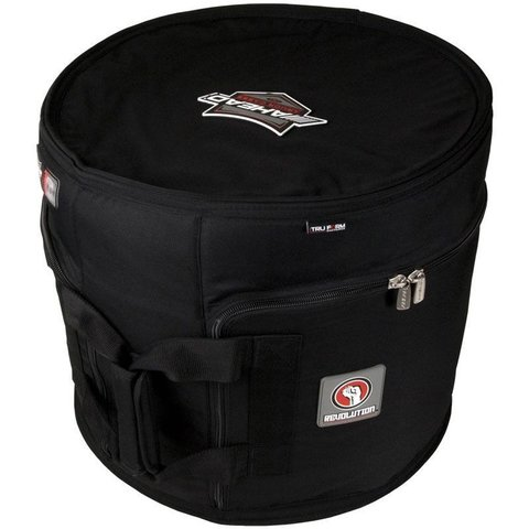 Ahead Armor Cases 20x22 Bass Drum Bag