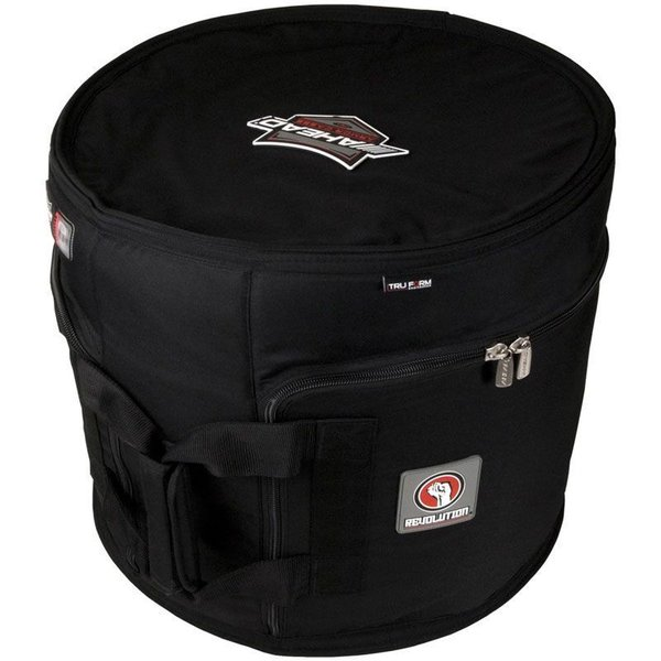 Ahead Ahead Armor Cases 20x22 Bass Drum Bag