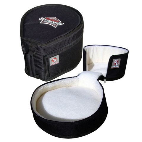 Ahead Armor Cases 6x8 Power Tom Bag