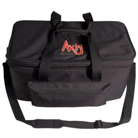 Axis Axis Canvas Double Bass Drum Pedal Bag