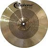 "Bosphorus Master Series 14"" Hi Hat Cymbal (Pair)"