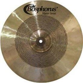 "Bosphorus Bosphorus Master Series 14"" Hi Hat Cymbal (Pair)"