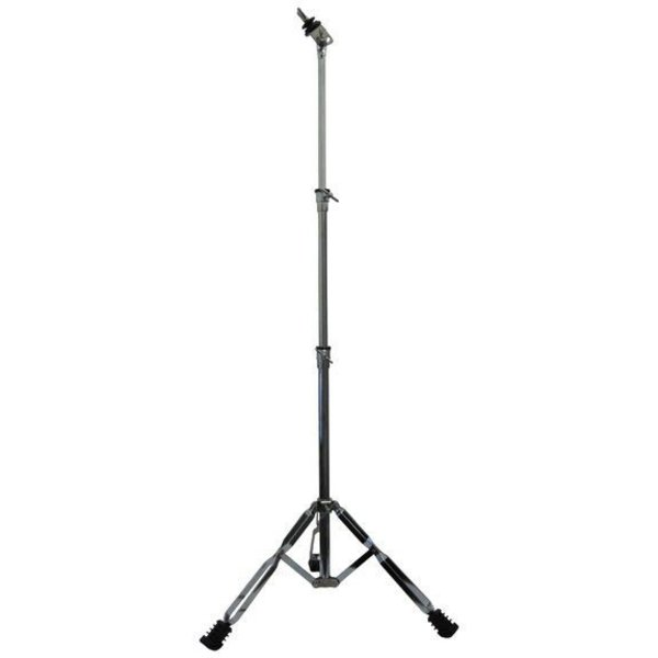 Cannon Cannon Single Braced Straight Cymbal Stand
