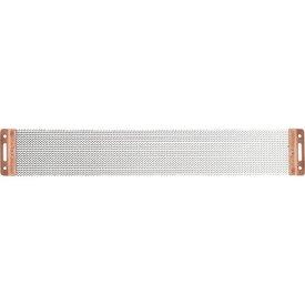 """Puresound Puresound 10"""" Blaster Series Snare Wires - 16 Strand"""