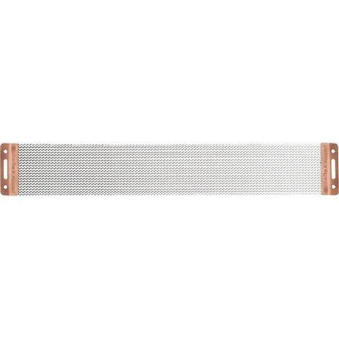 """Puresound 12"""" Blaster Series Snare Wires - 20 Strand"""