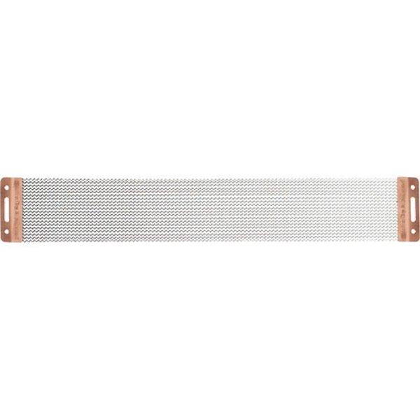 """Puresound Puresound 12"""" Blaster Series Snare Wires - 20 Strand"""