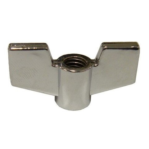 Cannon 8mm Wing Nuts 12pk
