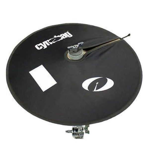 "Cymbag Cymbag 10"" Cymbag Cymbal Protector"