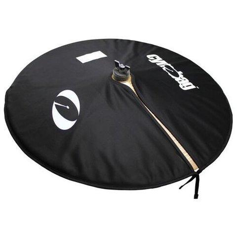 "Cymbag 20"" Cymbag Cymbal Protector"